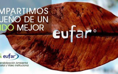 Laboratorios Eufar S.A