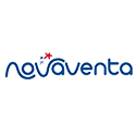 Novaventa Logo